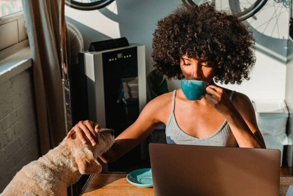 Side Gigs and Work From Home Jobs 2021