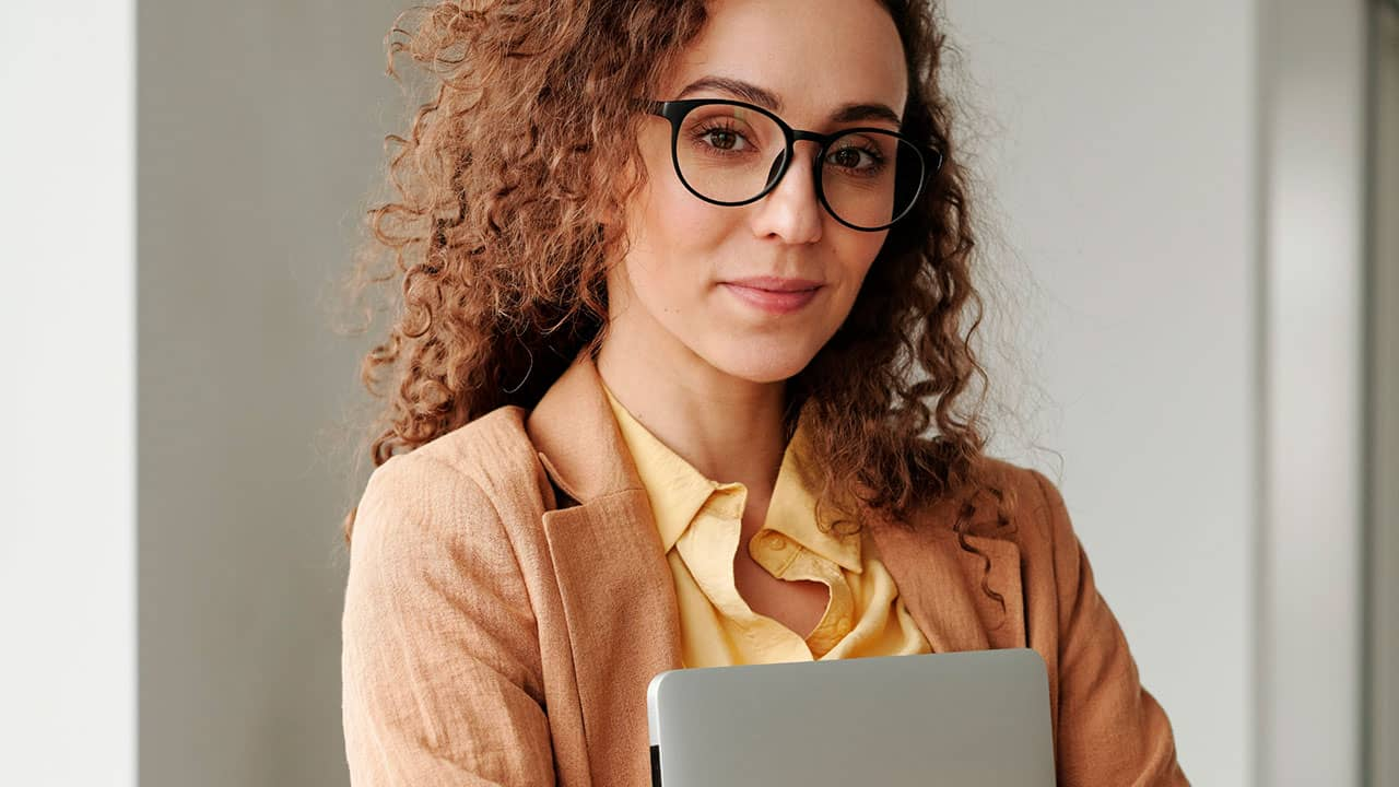 10 Resume Tips to Make Your Application Stand Out