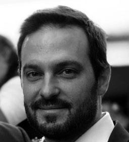 Agustín Jeannot