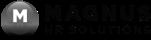 Magnus HR Solutions