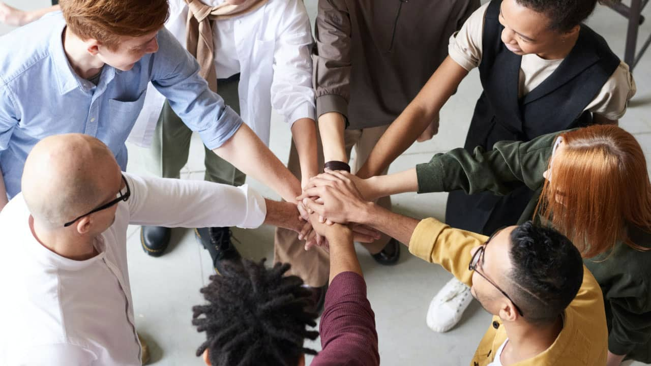 Pronouns in the Workplace: 4 Tips to Update Your Organization's Inclusivity