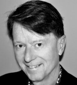 Ron Leith