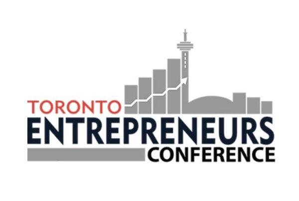 Toronto Entrepreneurs Conference
